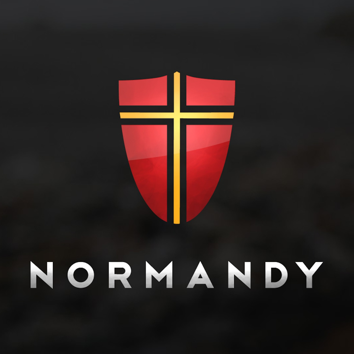 Sermons - Normandy Church