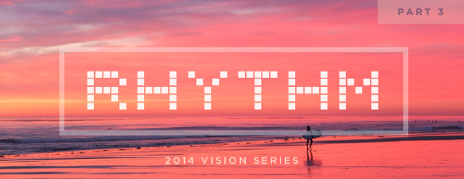 Rhythm 2014 Vision Series - Part 3.jpg