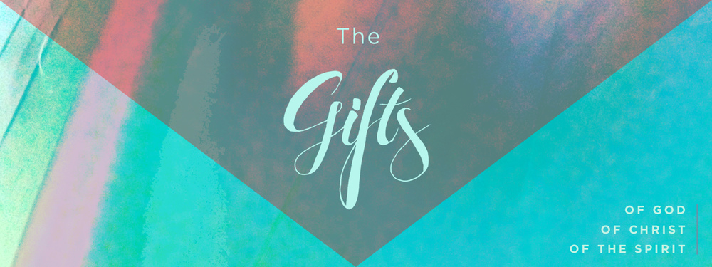 The Gifts Series - for part images 2.jpg