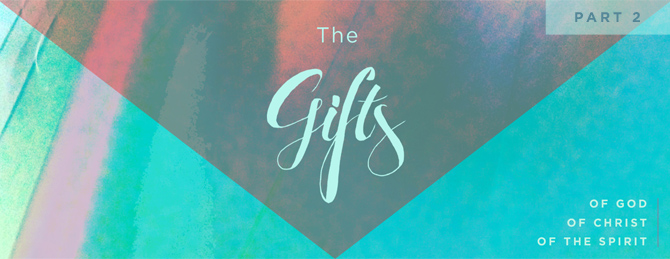 The Gifts Series - Part 2.jpg