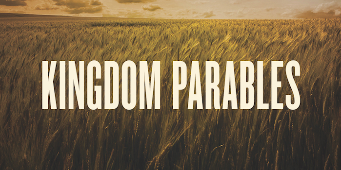 Kingdom Parables banner.jpg