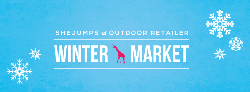 SJ_WinterMarket_CoverPhoto.jpg