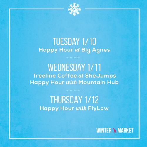 SJ_WinterMarket_Schedule.jpg