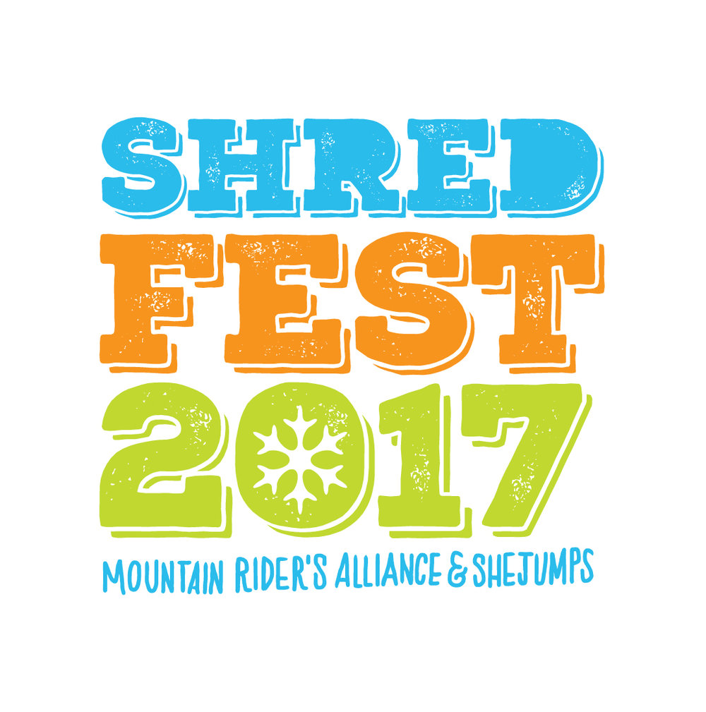 _ShredFest_Badge.jpg