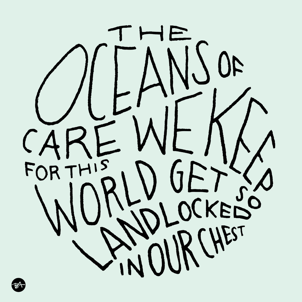 oceans_of_care_lettering.jpg