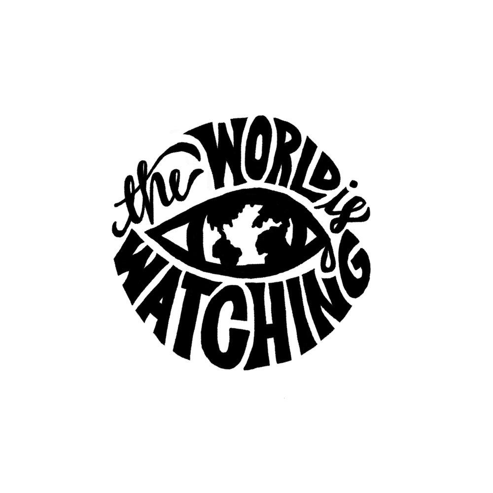WorldIsWatching.jpg