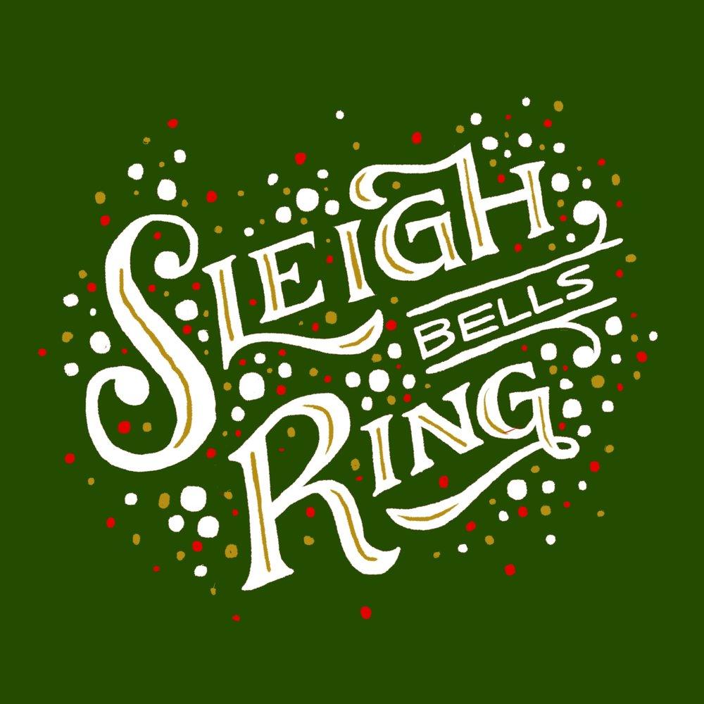 SleighBells.jpg