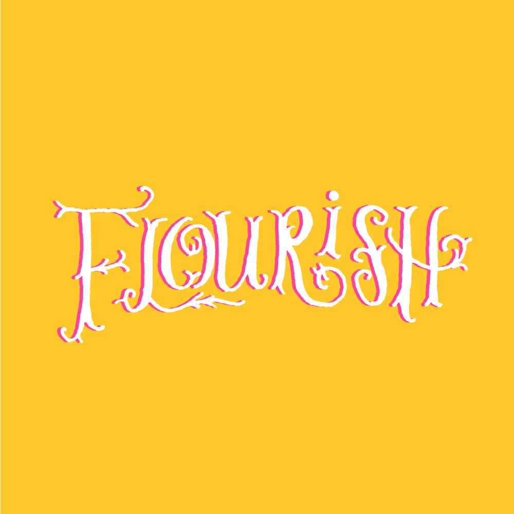 flourish_promo-01.jpg