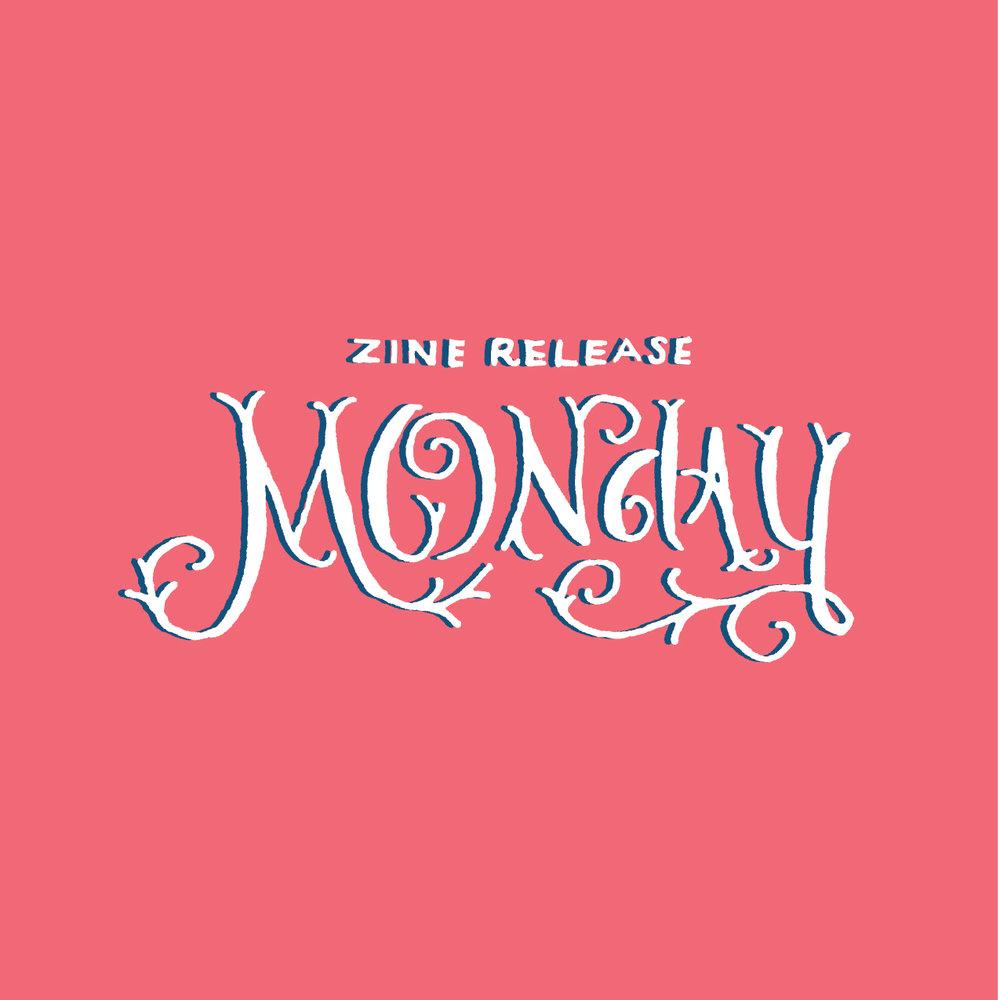 zine_release2-02.jpg