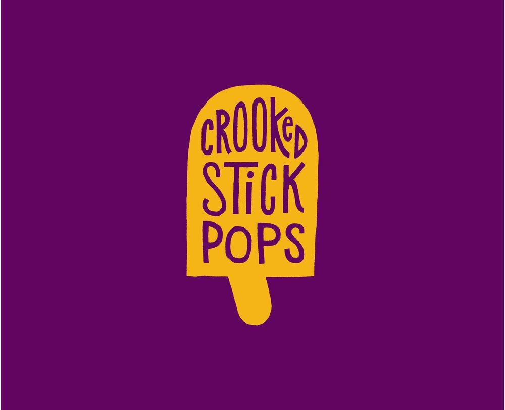 CrookedStickPops.jpg