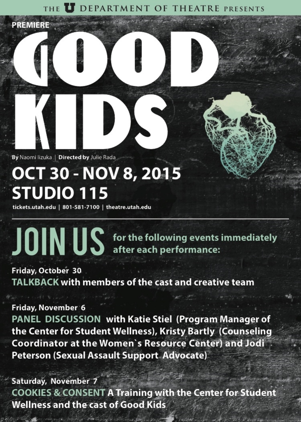 Good Kids talkback flyer.jpg