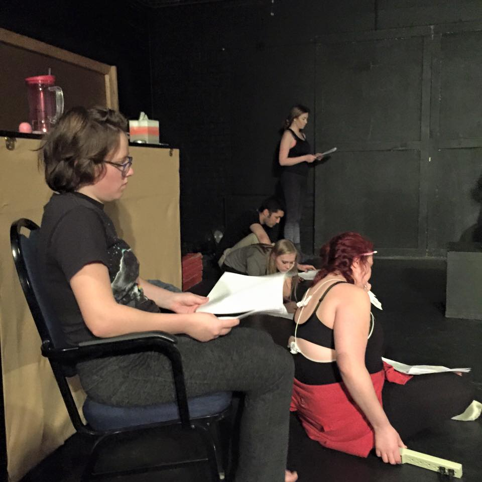 RESIDUE_ArchiveRehearsalPhotos_Feb2016_07.jpg