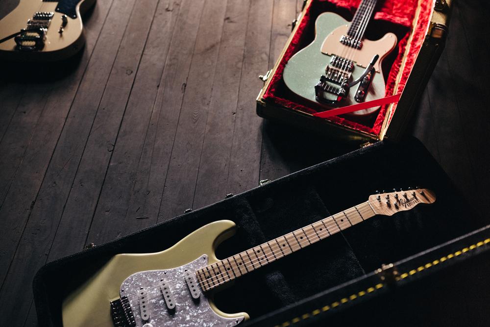 nystrum_guitar_company_guitars