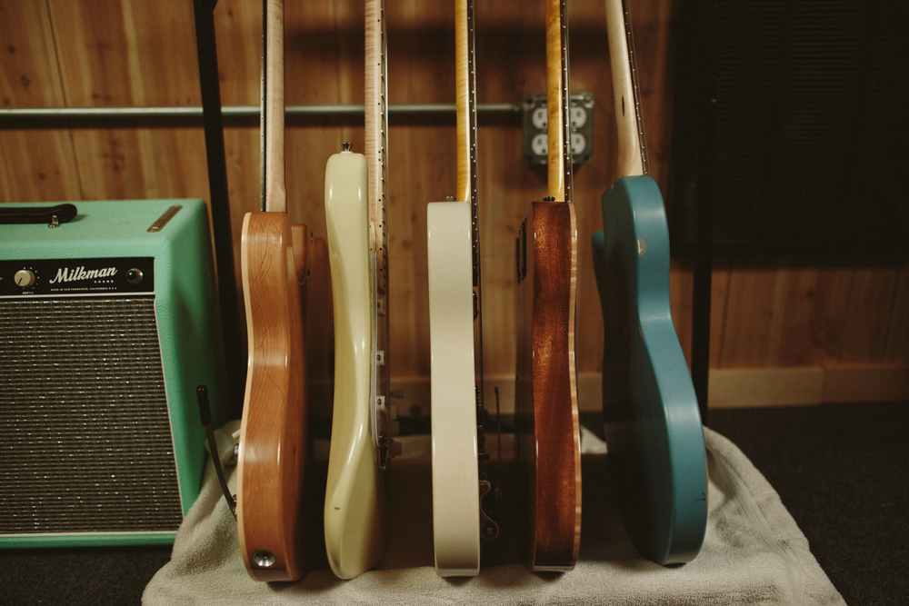 nystrum_guitars_company_guitars