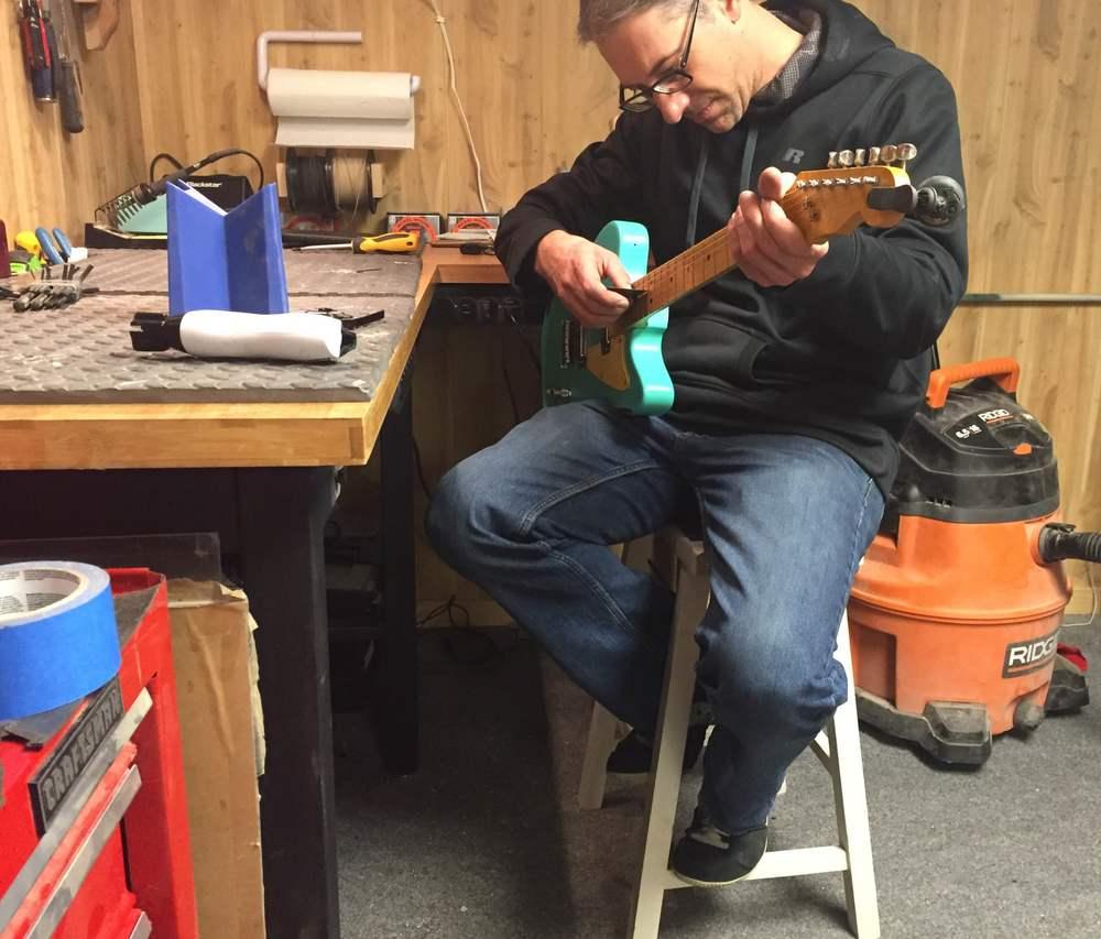 kevin_shoaff_nystrum_guitar