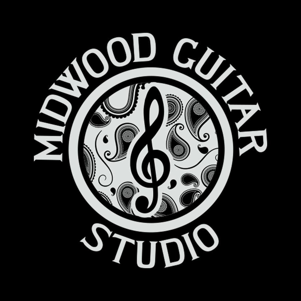 midwood-guitar-studio.png