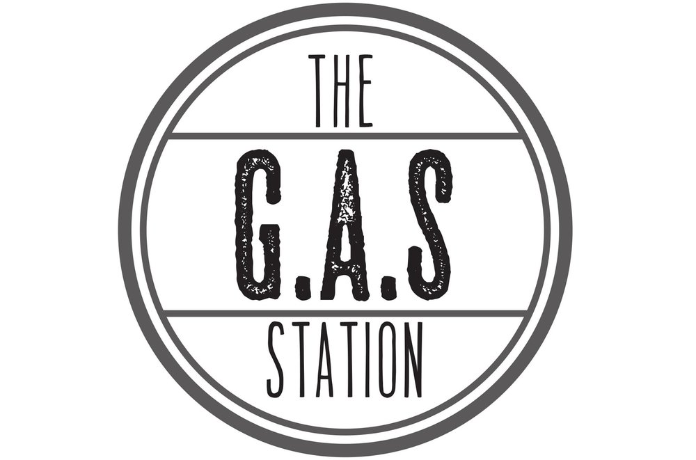 the-gas-station.jpg