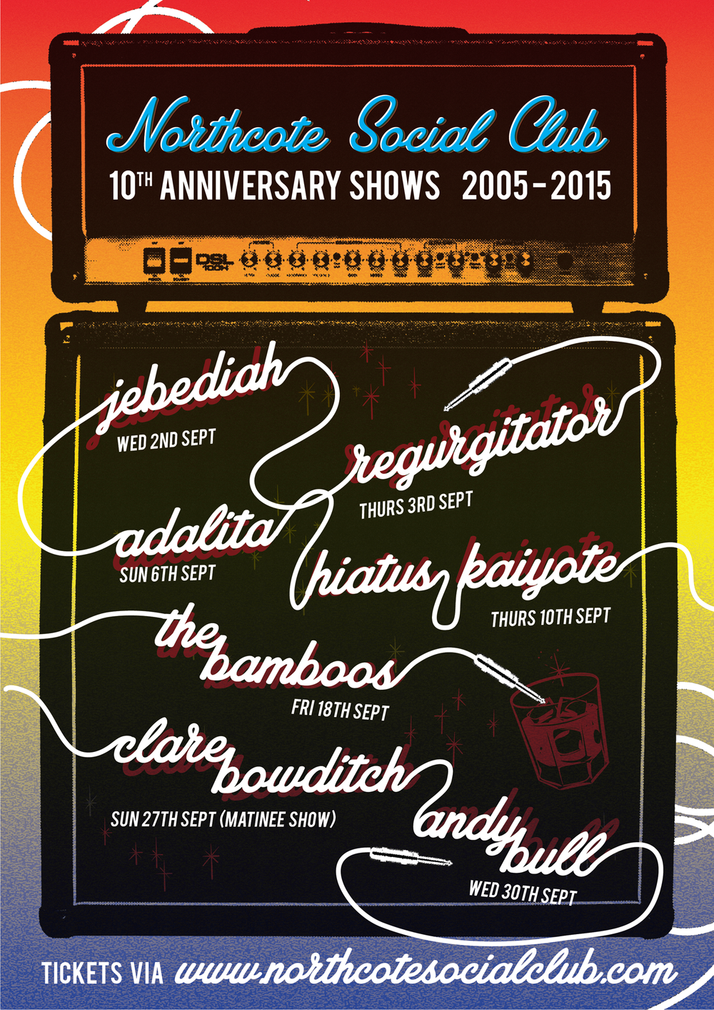 Northcote SC 10th anniversary poster.jpg