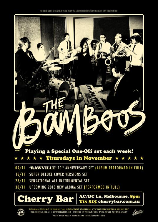 TheBamboos_Nov_Web4.png