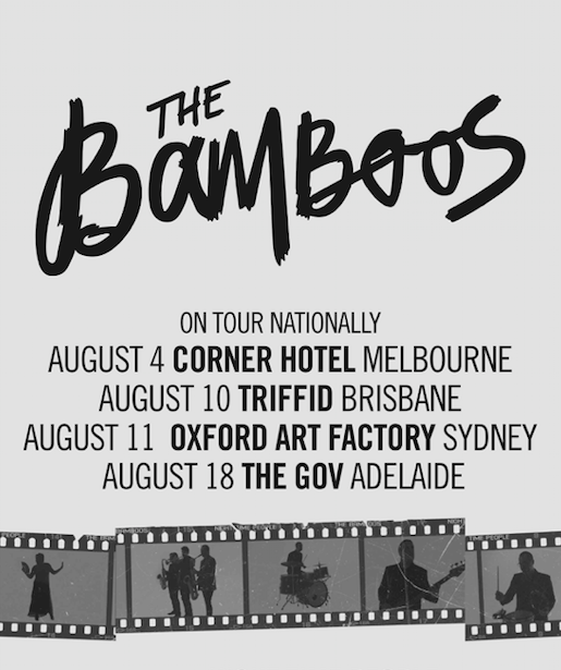 Bamboos AUS AUG 2018 tour_no Perth.png