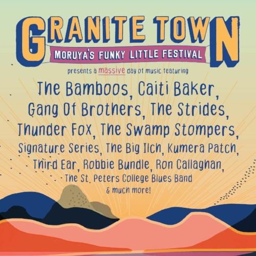Granite-Town-Poster-Web-2018.jpg