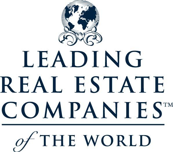 Leading-RE-Logo.jpg