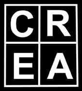 170_CREA_logo_7.jpg