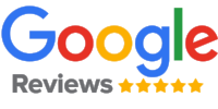 Google Reviews: 5-STAR Realtor