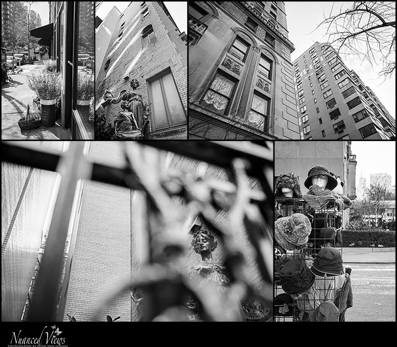 Blog-Collage-1387314650876.jpg