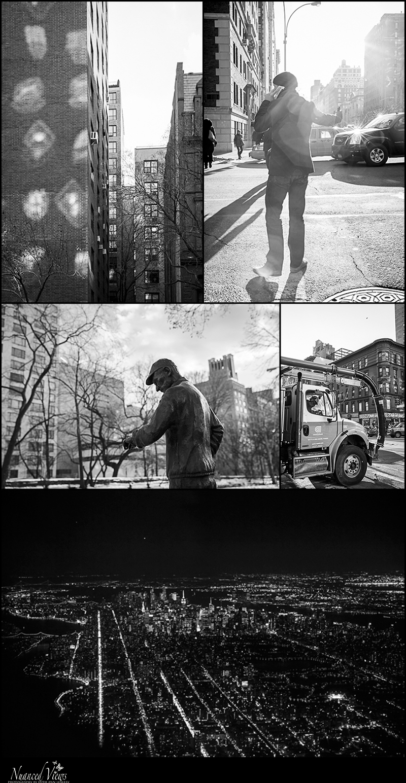 Blog-Collage-1387315175362.jpg