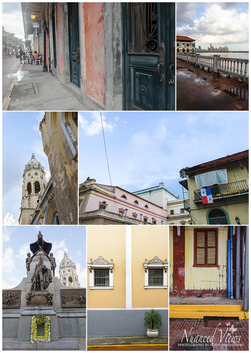 Blog-Collage-1389228164743.jpg