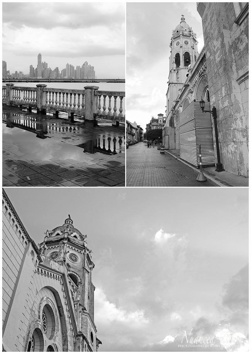 Blog-Collage-1389231980188.jpg