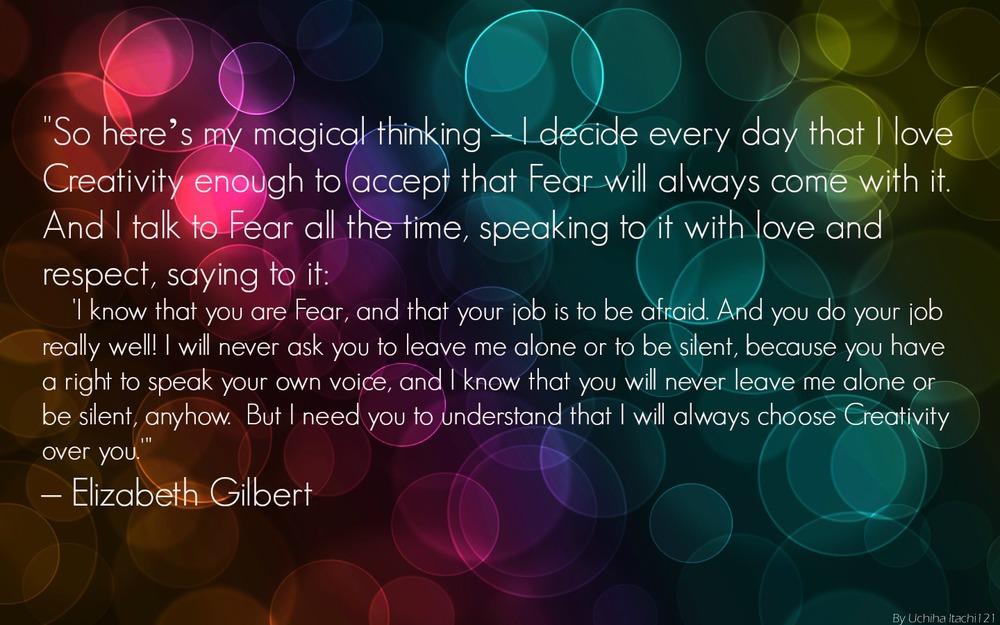 I talk to Fear - LG.jpg
