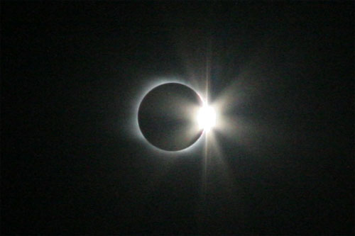 from  http://www.zmescience.com/tag/solar-eclipse/