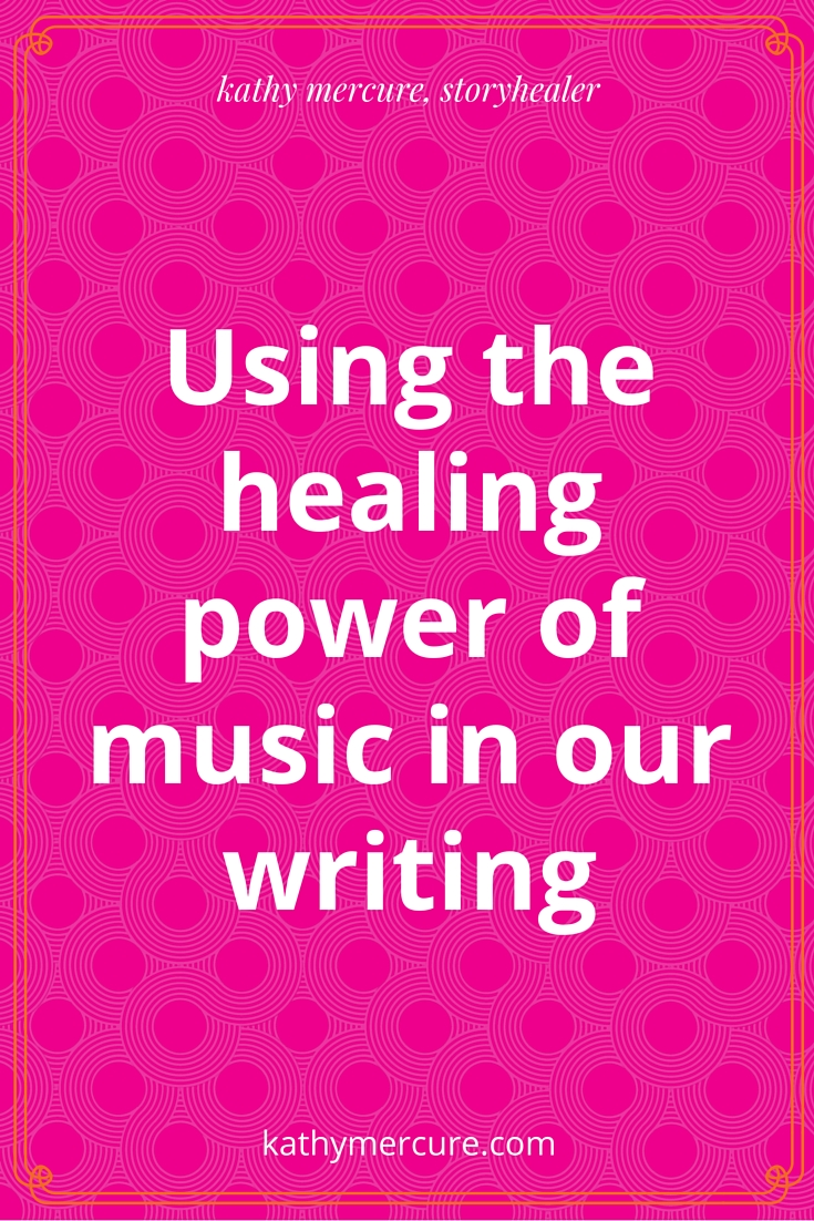healing power of music essay Find the best accredited music therapy bachelor's degree programs in the us,   years have heard many a wise word spoken about the healing power of music   program as well as the applied music program, a 3-page typed essay on why.