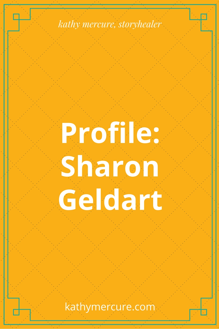 profile-sharon geldart