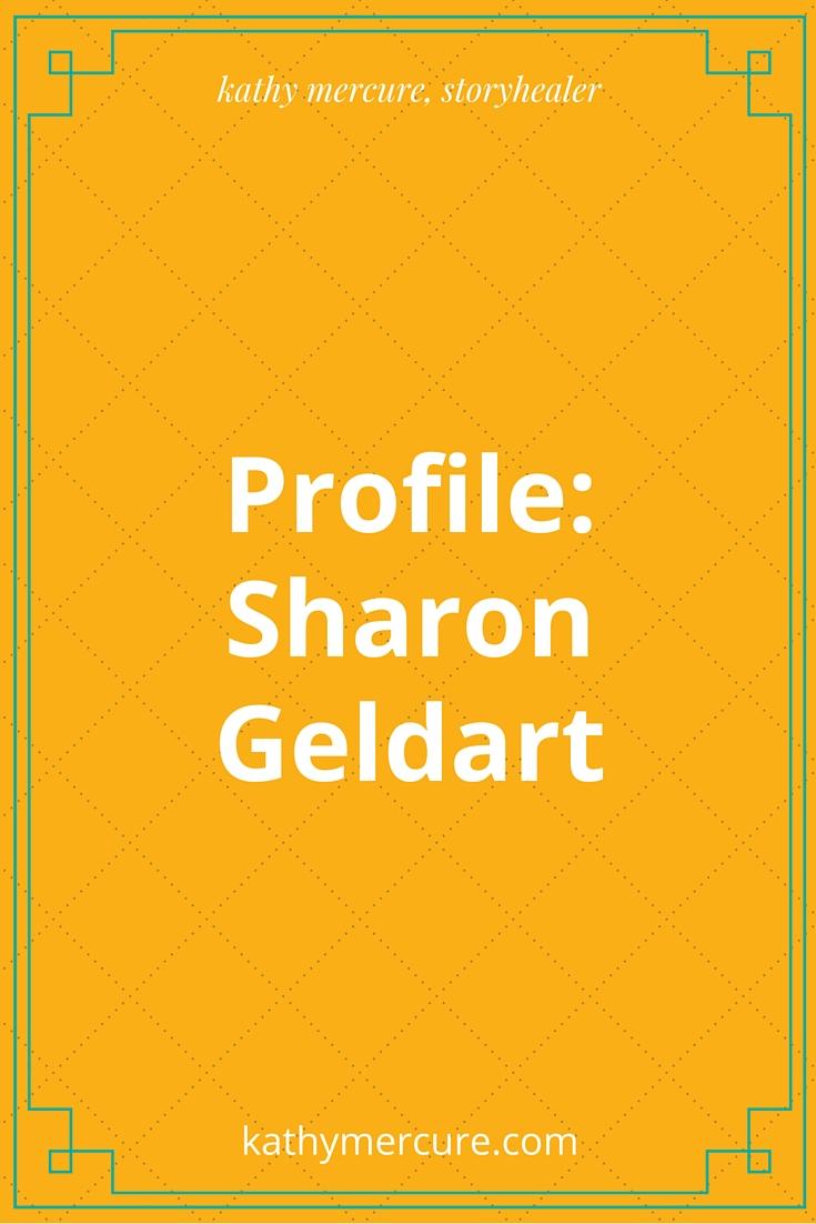 profile-sharon geldart