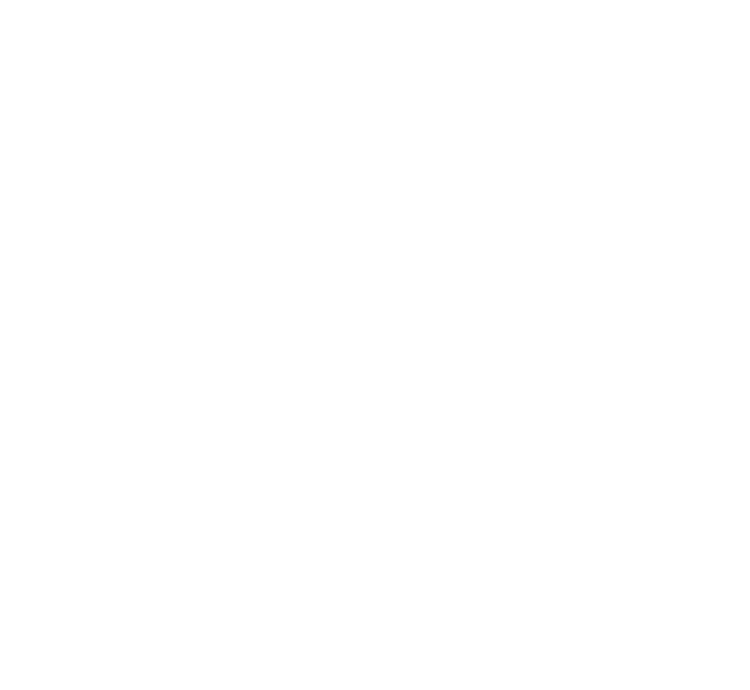 kathy mercure, storyhealer | Learn how to write from your heart