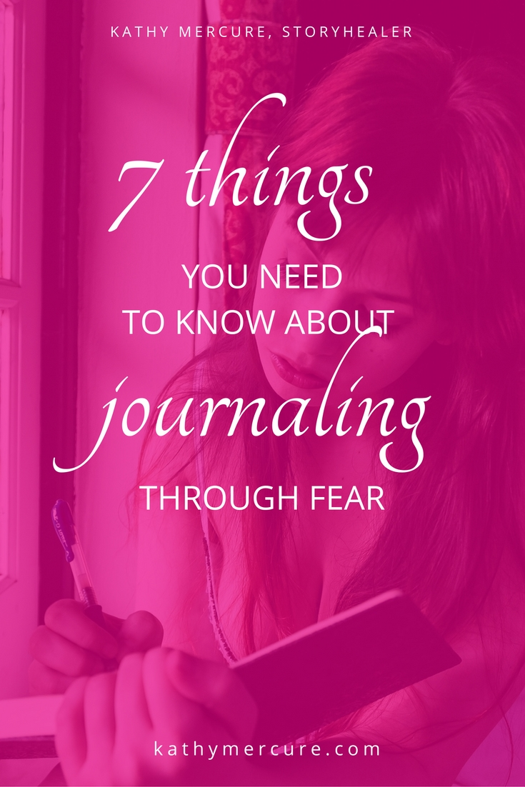 Are you done with fear controlling your life? Then read this blog to prepare yourself for changing and busting out of your fear box. In this post I talk about the 7 things that journaling through fear asks of you. Follow the link to read the whole blog and find out how to join my Facebook discussion group Let's Talk About Fear.