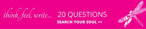 [CTA] 20 Qs search your soul PINK.png