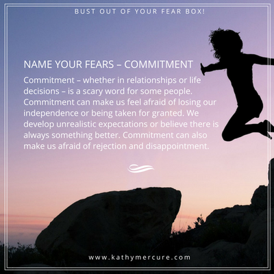 [Blog Quote] Tuesday Commitment.png