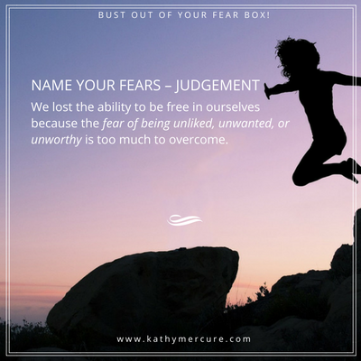 [Blog Quote] Tuesday Judgement.png