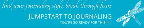 Jumpstart to Journaling BLUE.png