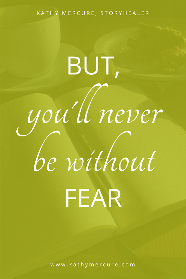 """True fear, physical fear is a vital response to physical danger. We need fear in our lives. if we didn't feel it, we couldn't protect ourselves from dangerous threats. Physical fear says, """"Pay attention!"""". On the other hand emotional fear is tricky... PIN THIS BLOG TO SAVE IT"""