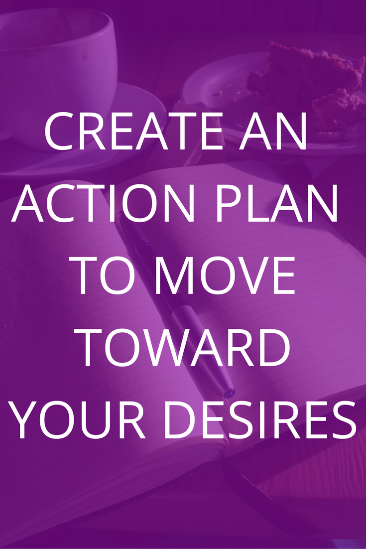 5 create an action plan.png