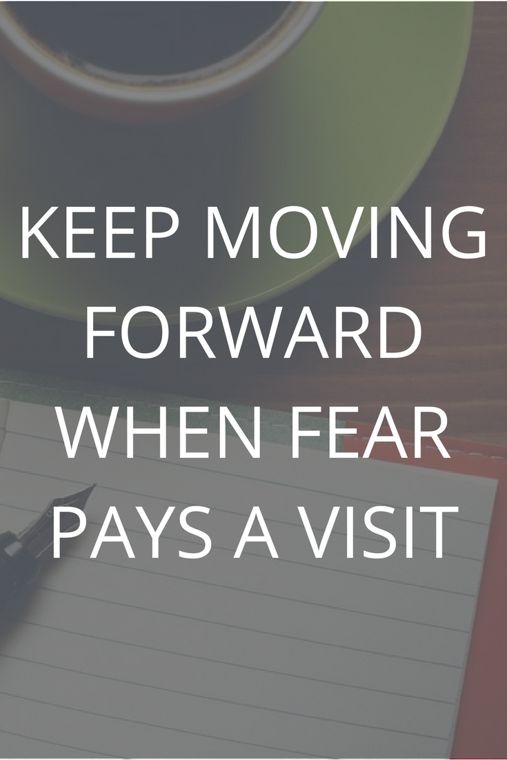 8 Keep moving when Fear pays a visit.png