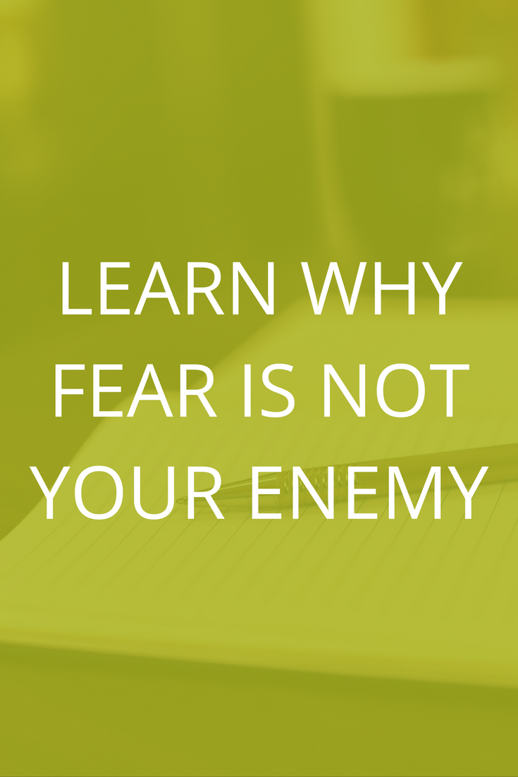 3 why fear is not the enemy.png