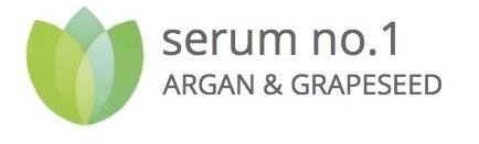 serum no 1.jpg