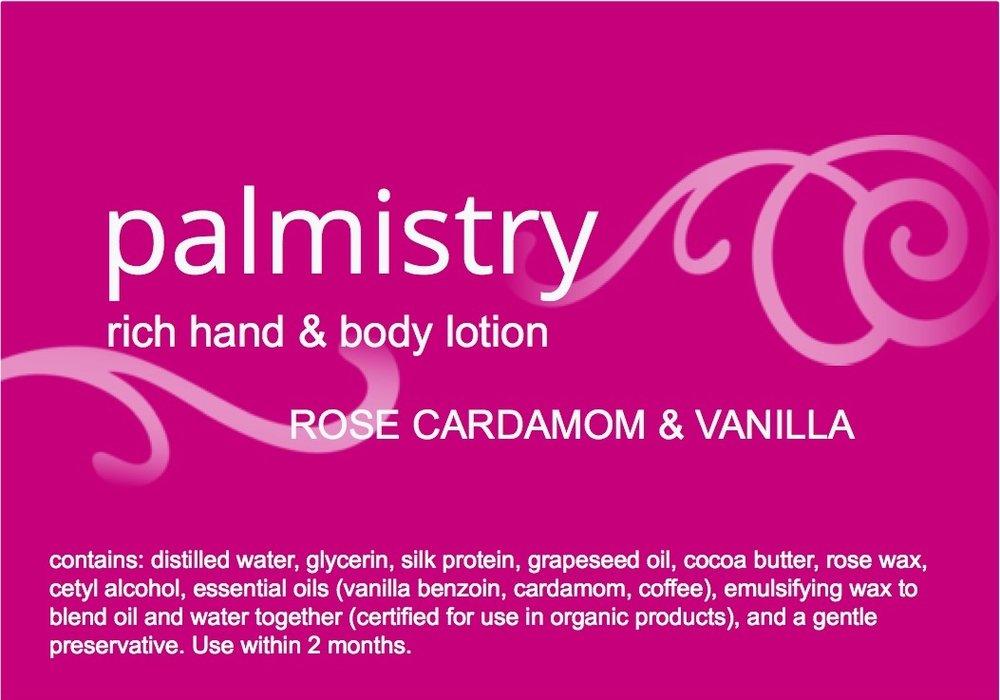 Rose Cardamom Vanilla.jpg