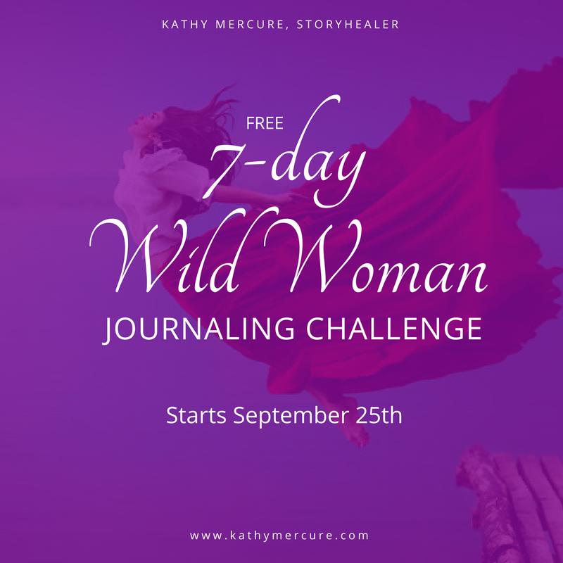 [FORM] WWJ Challenge.png